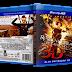 Resident Evil 4: Recomeço [2D-3D] BD Capa