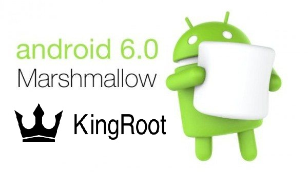 kingroot apk download 5.1.1