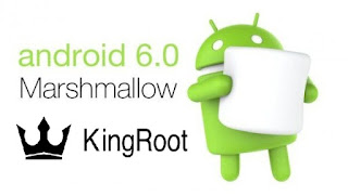 Kingroot For Marshmallow