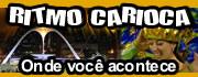 http://www.ritmocarioca.com.br/