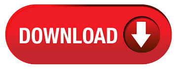 VLO VPN Apk Download & Apk Urdu
