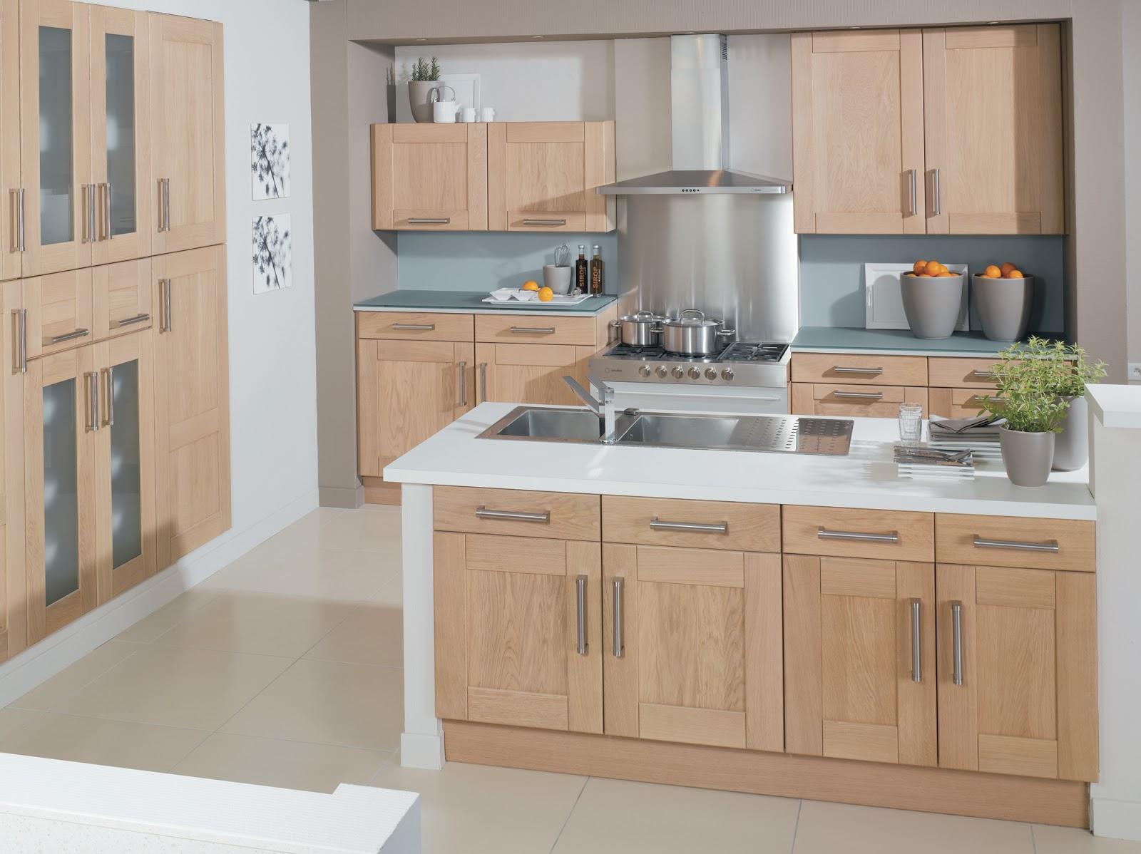 485634 penmie bee. Black Bedroom Furniture Sets. Home Design Ideas