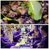 Sensasi Kuliner Seafood Pedas di Waroeng Kerang 'WK' Kaliampo