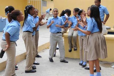 Unicef: 60% de jovenes no finaliza estudios por deficiencia en matemáticas y escritura