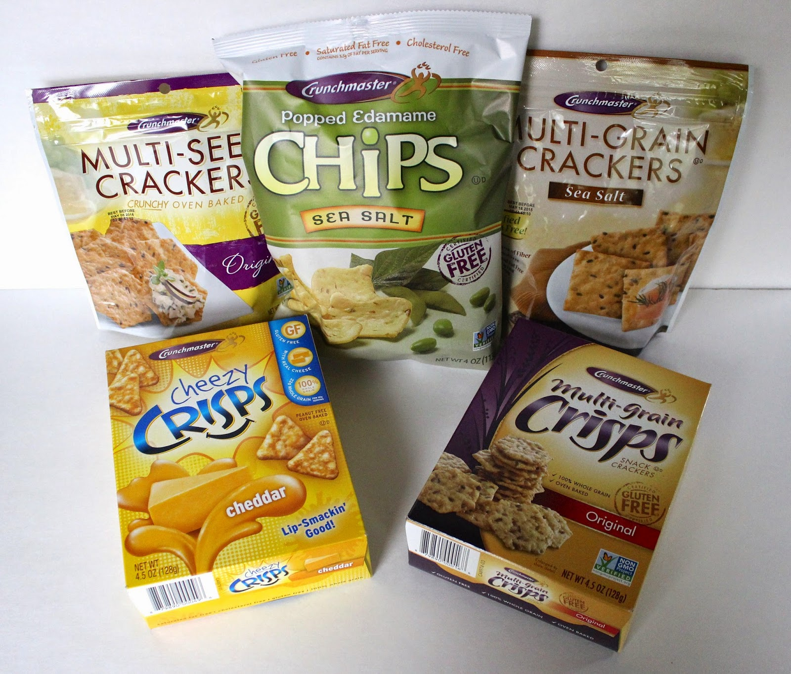 Ask Away Blog: My Favorite Fall Picnic Snacks + A Giveaway