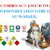 कारखाना अधिनियम 1948 के तहत श्रमिकों के स्वास्थ्य सम्बन्धी प्रावधान। Section 11 to 20, Provision related to health of worker as per Factories Act 1948.
