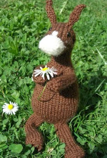 http://www.ravelry.com/patterns/library/hannibal-the-donkey