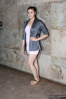 Bollywood Doll Alia Bhatt super cute pics   .xyz Exclusive 006.jpg