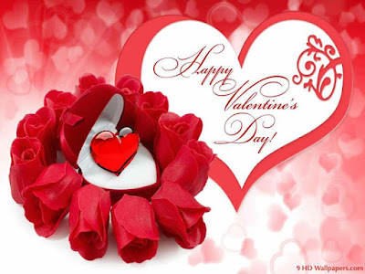 Happy-valentine-greetings-and-text-messages-for-friends-1