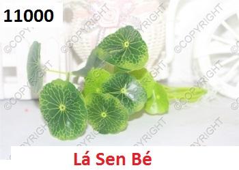 Phu kien hoa pha le o Quang Trung