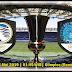 Prediksi Atalanta Vs Lazio, 16 Mei 2019 | 01:45 WIB