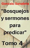 Temas para predicar