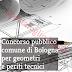 Concorsi Pubblici per Geometri e Periti Tecnici a Bologna