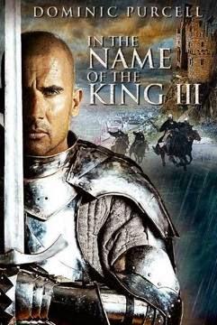 descargar En el Nombre del Rey 3, En el Nombre del Rey 3 español
