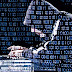 دراسة: مجرمو الإنترنت يتفوقون على شركات الأمن