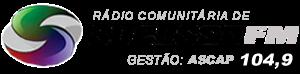 Ouça a Rádio Sucesso FM