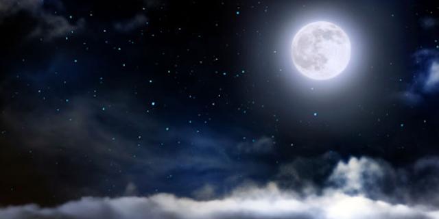 भूल कर भी मत देखना चतुर्थी का चांद, यदि देख लिया तो... | Ganesh Chaturthi Ka Chand