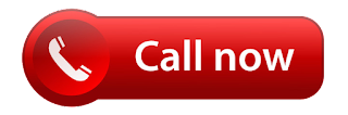 call-now-button-for-Heating-Cooling-Plumbing-and-Electrical-Repairs