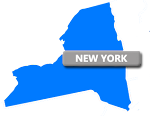 State-of-New-York