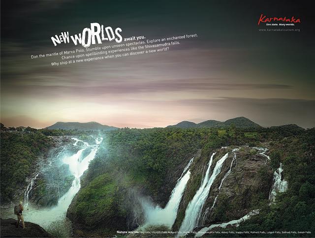karnataka images wallpaper