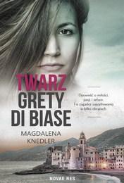http://lubimyczytac.pl/ksiazka/4846004/twarz-grety-di-biase