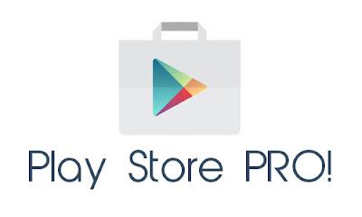 AC MARKET - Play Store Pro APK