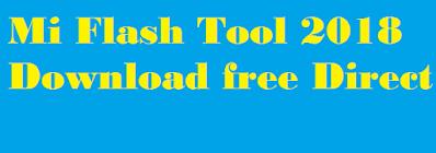mi-flash-tool-pro-image