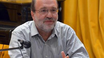 Τρ. Αλεξιάδης: Ίδιος με πέρσι ο ΕΝΦΙΑ για το 90% των φορολογουμένων (βίντεο)
