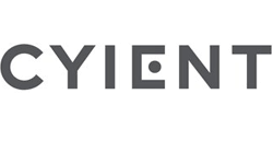 Cyient Pentaho Recently Asked Interview Questions Answers