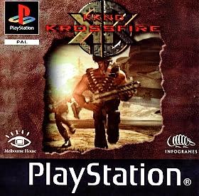 kknd-krossfire-psx-ps1-download