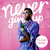 Remix // Cimo Fränkel - Never Give Up (filous Remix)