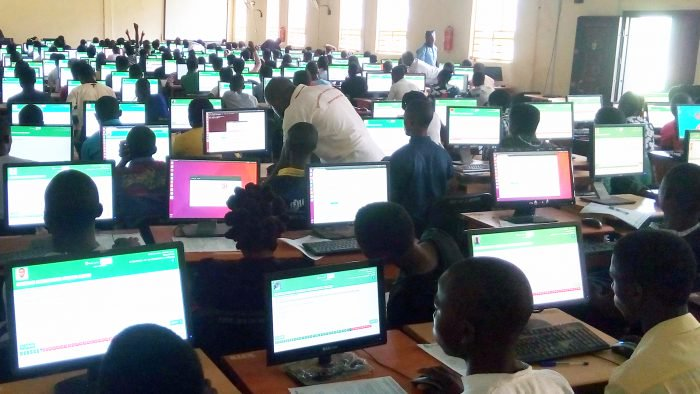 JAMB explains delay in release of 2019 UTME results
