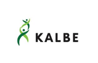 Lowongan Kerja di PT Kalbe Farma, Februari 2017