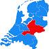 'Over 20 jaar is Gelderland een provincie zonder afval'