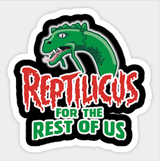 https://www.teepublic.com/sticker/2379112-reptilicus-for-the-rest-of-us?ref_id=674