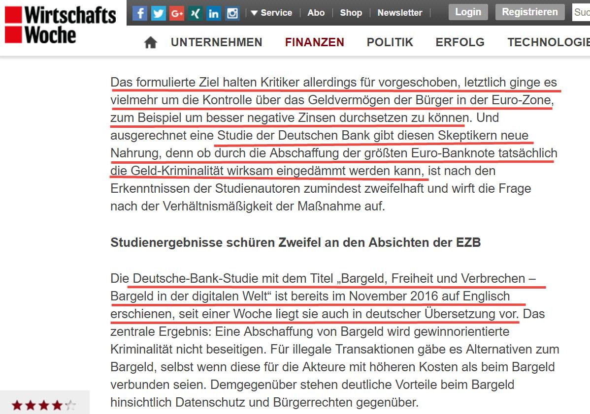 Schön Ziel Für Bankfachmann Wieder Aufnehmen Bilder - Entry Level ...