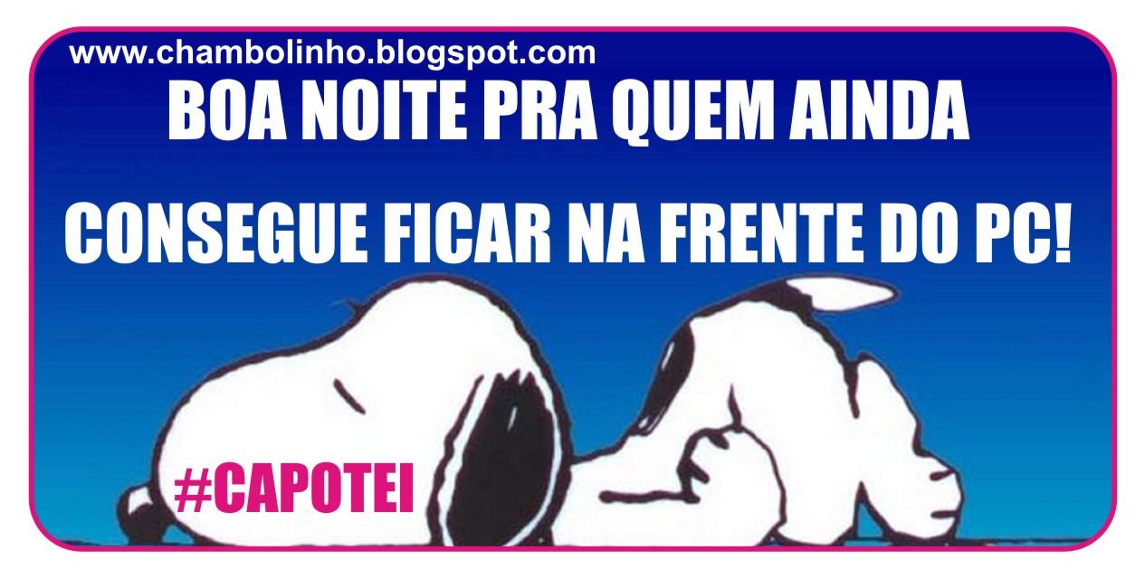 Imagens De Boa Noite Para Facebook: Frases De Boa Noite Para Facebook :Piadas Para Facebook