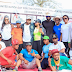 ...Truly Disability isn't Inability - Tonto Dikeh