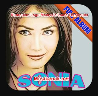 download lagu sonia malaysia mp3 terpopuler
