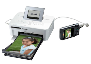 http://www.printerdriverupdates.com/2017/08/canon-selphy-cp1000-driver-free-download.html