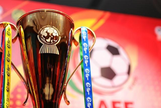 PSSI Tunjuk Stadion Pakansari untuk Laga Indonesia Vs Vietnam
