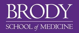East Carolina University Brody School of Medicine
