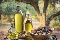 Understanding Olive Oil Skin Benefits