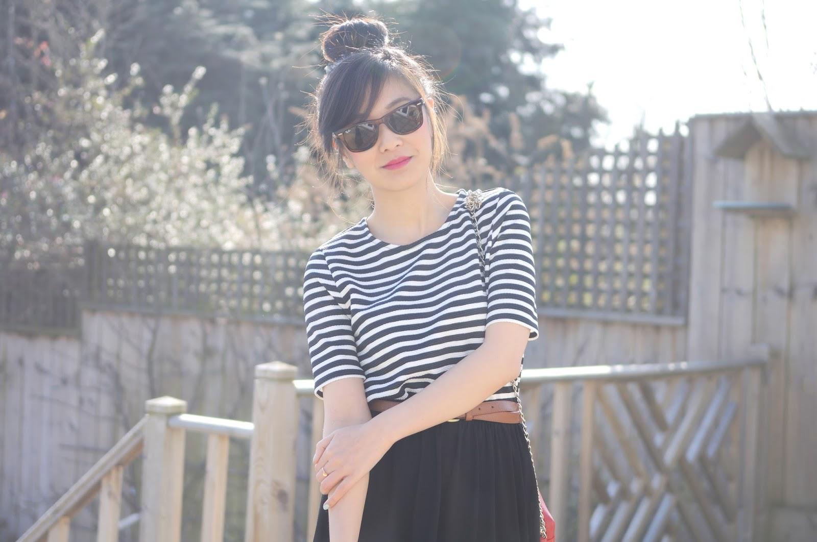 fashion blog uk, fashion bloggers uk