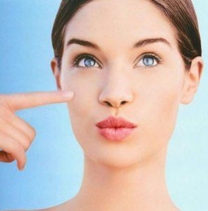 Simple Tips to Get Natural Healthy Skin