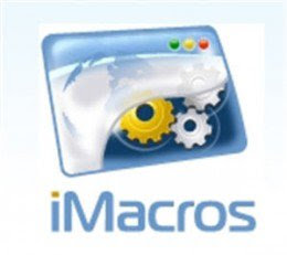 Imacros Proxy bot for free. Increase your website traffic now