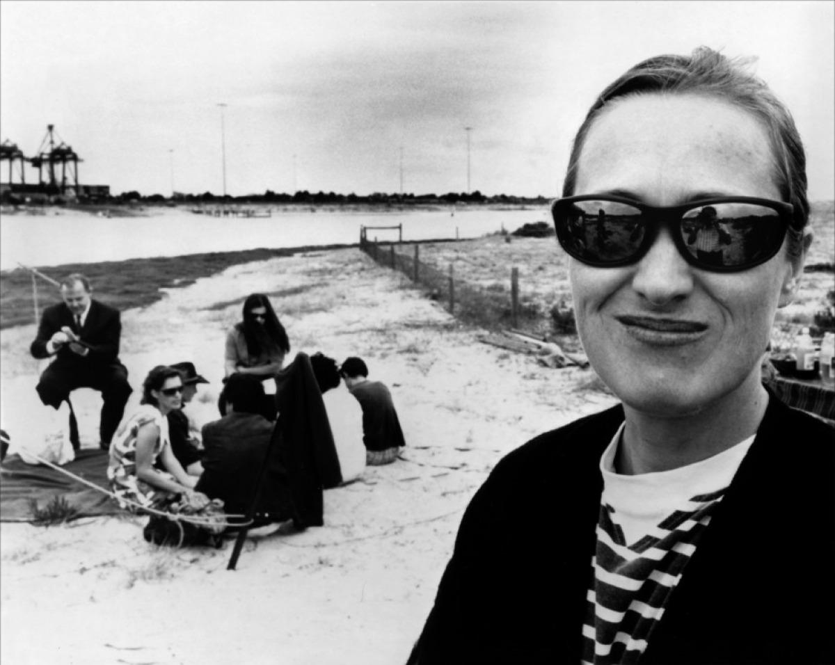 Lyudmila Lyadova - biography, creativity, personal life and interesting facts 73