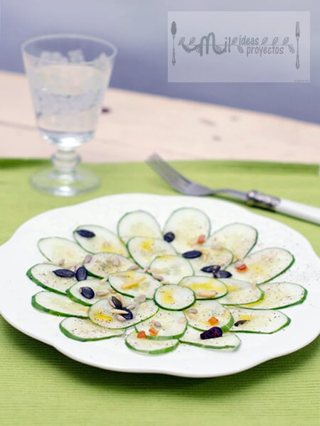 carpaccio-pepino-frutos-secos2