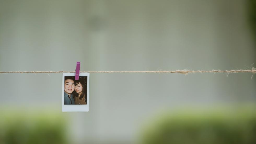 lone%2Bpine%2Bhotel%2B%2Cwedding%2BPhotographer%2CMalaysia%2Bwedding%2BPhotographer%2C%E7%84%B1%E6%9C%A8%E6%94%9D%E5%BD%B1027- 婚攝, 婚禮攝影, 婚紗包套, 婚禮紀錄, 親子寫真, 美式婚紗攝影, 自助婚紗, 小資婚紗, 婚攝推薦, 家庭寫真, 孕婦寫真, 顏氏牧場婚攝, 林酒店婚攝, 萊特薇庭婚攝, 婚攝推薦, 婚紗婚攝, 婚紗攝影, 婚禮攝影推薦, 自助婚紗