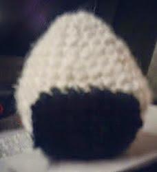 http://len-gumis.blogspot.com.es/2012/12/oniguiri-sushi.html